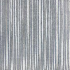 Ткань Galleria Arben BRENO 20 BLUE
