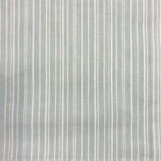 Ткань Galleria Arben BRENO 55 JADE