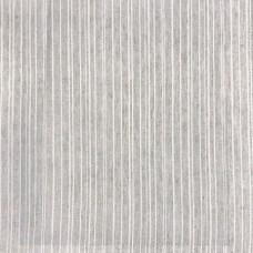 Ткань Galleria Arben BRENO 91 GREY