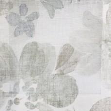 Ткань Galleria Arben CAMI 91 GREY
