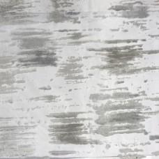 Ткань Galleria Arben LASO DEVORE 91 GREY