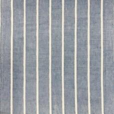 Ткань Galleria Arben MELK 20 BLUE
