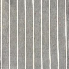 Ткань Galleria Arben MELK 558 DARK GREY