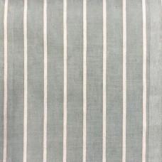 Ткань Galleria Arben MELK 55 JADE