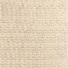 Ткань Galleria Arben NUMA 30 BEIGE