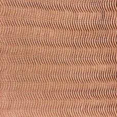 Ткань Galleria Arben PLAYA 10 PINK