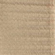 Ткань Galleria Arben PLAYA 30 BEIGE