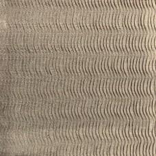 Ткань Galleria Arben PLAYA 33 LINO