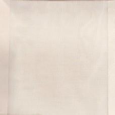 Ткань Galleria Arben VALS 01 WHITE