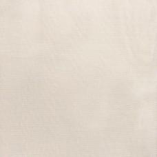 Ткань Galleria Arben VALS 111 ECRU