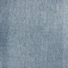 Ткань Galleria Arben VALS 20 BLUE