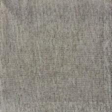 Ткань Galleria Arben VALS 558 DARK GREY