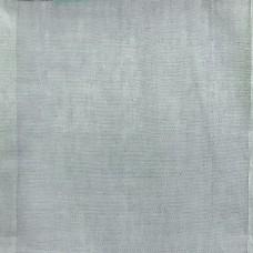 Ткань Galleria Arben VALS 55 JADE