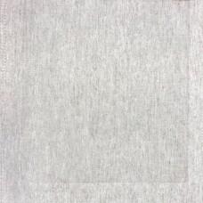 Ткань Galleria Arben VALS 91 GREY