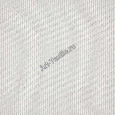 Ткань Galleria Arben CUBISM 02 FOG