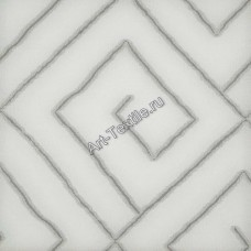 Ткань Galleria Arben DADAISM 01 PUTTY