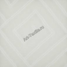 Ткань Galleria Arben DADAISM 02 SNOW