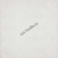 Ткань Galleria Arben FAUVISM 01 SNOW