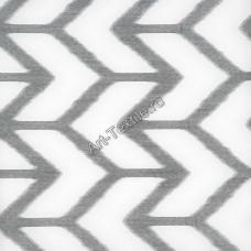 Ткань Galleria Arben FAUVISM 03 ONYX