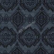 Ткань Galleria Arben VITTORIO 20 INDIGO