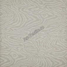Ткань Galleria Arben MINIMALISM 02 LIMESTONE