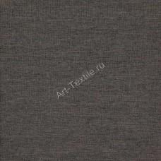 Ткань Galleria Arben SYMBOLISM 02 FALCON