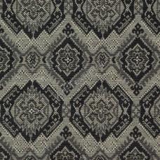Ткань Galleria Arben VITTORIO 05 ONYX