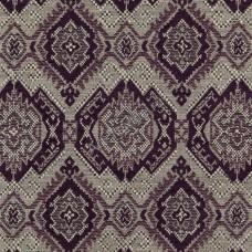 Ткань Galleria Arben VITTORIO 16 WINE