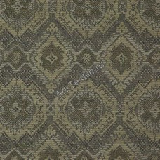 Ткань Galleria Arben VITTORIO 27 LEAF
