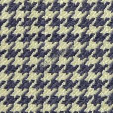 Ткань Galleria Arben FENTON LAGOON