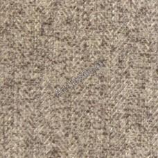 Ткань Galleria Arben HUNTING TWEED PEARL GREY