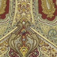 Ткань Galleria Arben LYRIC PATINA