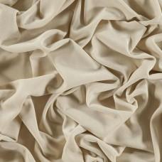 Ткань Galleria Arben LECH 14 SESAME