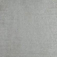 Ткань Galleria Arben MEMBER 01 IRON