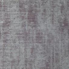 Ткань Galleria Arben MEMBER 04 TWILIGHT