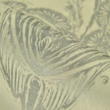 Ткань Galleria Arben BYRON 1
