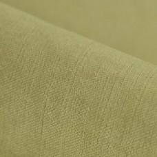 Ткань Galleria Arben COMO (KB) 5