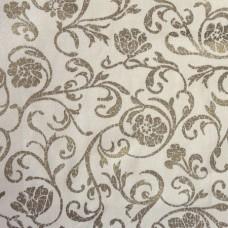 Ткань Galleria Arben RIVA 1