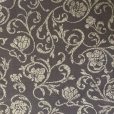 Ткань Galleria Arben RIVA 2