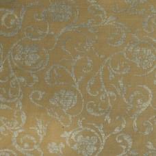 Ткань Galleria Arben RIVA 3