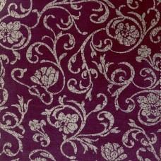 Ткань Galleria Arben RIVA 4