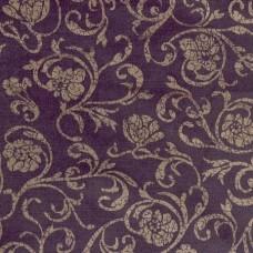 Ткань Galleria Arben RIVA 5