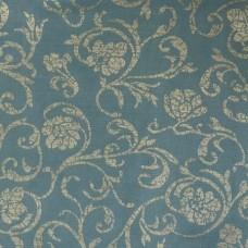 Ткань Galleria Arben RIVA 6