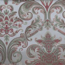 Ткань Galleria Arben BAKERSFIELD IVORY