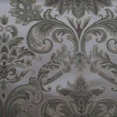 Ткань Galleria Arben BAKERSFIELD MINT BEIGE