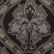 Ткань Galleria Arben ISTANBUL AMETHYST