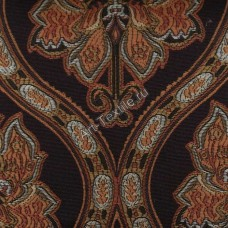 Ткань Galleria Arben ISTANBUL CHOCOLADE