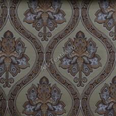 Ткань Galleria Arben ISTANBUL HORIZON