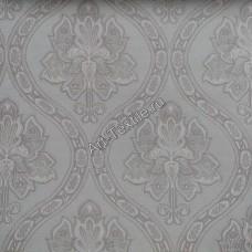 Ткань Galleria Arben ISTANBUL MIRAGE