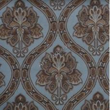 Ткань Galleria Arben ISTANBUL MIST